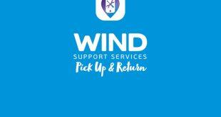 Ανοιξιάτικες προσφορές σε προϊόντα & υπηρεσίες από την WIND