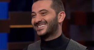 Λεωνίδας Κουτσόπουλος: Ξεκίνησε ραδιοφωνική εκπομπή στο διαδίκτυο
