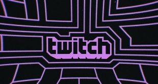 Ο κορονοϊός αύξησε τις επισκέψεις χρηστών στο Twitch