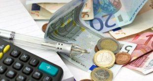 Διευκρινίσεις για την παράταση καταβολής εισφορών και δόσεων ρύθμισης