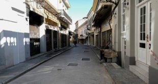 Κορονοϊός: Ο Μητσοτάκης «παίρνει πάνω του» το σχέδιο εξόδου
