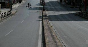 Κορονοϊός: Όλα τα σενάρια για σχολεία, μέσα μαζικής μεταφοράς, μετακινήσεις προς επαρχία