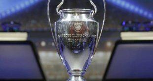 Πλάνο με Champions League τον Αύγουστο ετοιμάζει UEFA