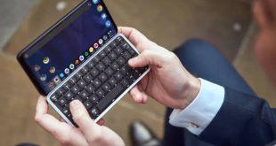 Ένα πραγματικά πολύ ιδιαίτερο κινητό θα βγει στην αγορά επειδή το θέλει ο κόσμος