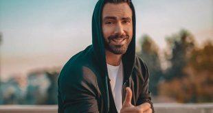 Ο Σάκης Τανιμανίδης ξυρίστηκε μετά από 10 χρόνια
