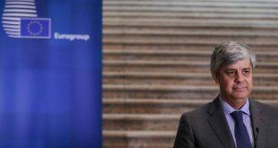 Τι σημαίνουν οι αποφάσεις του Εurogroup