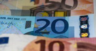 Επίδομα 800 ευρώ: Αυξάνονται οι δικαιούχοι - «Μέσα» και επιχειρήσεις που απασχολούν έως 20 εργαζόμενους