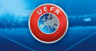 La Repubblica: H UEFA μπορεί να δώσει ευρωπαϊκά εισιτήρια με βαση το δικό της ranking