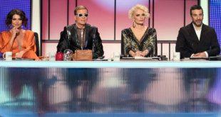Λάκης Γαβαλάς: Μου πήραν όλα τα χρήματα από το My Style Rocks για το χρέος