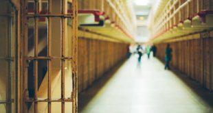 Κορονοϊός: Αναβρασμός στη μεγαλύτερη φυλακή της Γενεύης