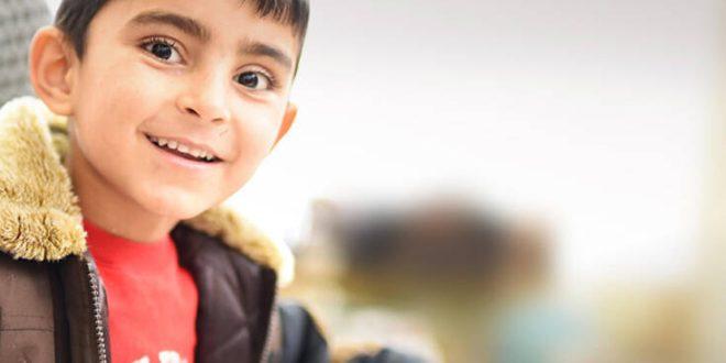 Το Ίδρυμα Vodafone στηρίζει την ίση συμμετοχή των μαθητών στην εξ αποστάσεως εκπαίδευση