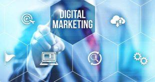 Καμπάνια ευαισθητοποίησης από τον IAB Hellas για την υποστήριξη των digital μέσων