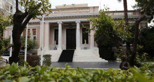 Κορονοϊός: Ικανοποιητικό συμβιβασμό θεωρούν το Eurogroup στην κυβέρνηση, αλλά...