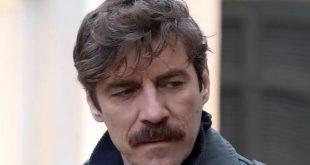 Γιάννης Στάνκογλου: Βρέθηκε διακριτικά στην κηδεία του Μανώλη Γλέζου