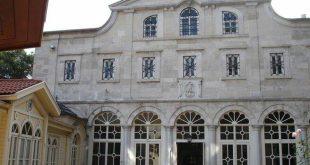 Βοήθεια 50.000 ευρώ από το Οικουμενικό Πατριαρχείο στην Ελλάδα για τον κορονοϊό