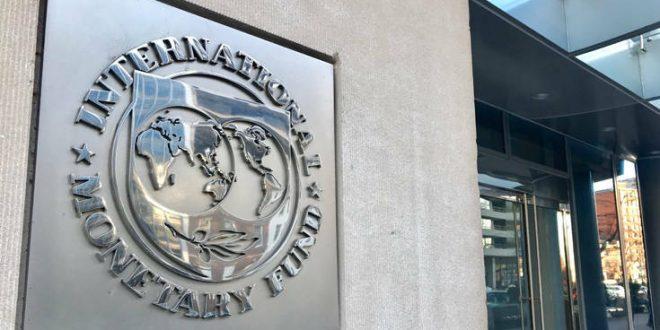 Πρόβλεψη σοκ του ΔΝΤ για την Ελλάδα: Έλλειμμα 9% και χρέος άνω του 200% του ΑΕΠ