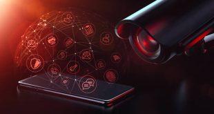 Κορονοϊός: Πώς θα παρακολουθούν Apple και Google τους πάντες για κρούσματα Covid-19