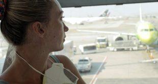 Κορονοϊός: Πρώτα μέτρα για την ενίσχυση των αεροπορικών εταιριών