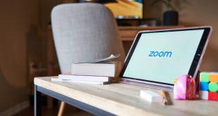 Το μπλόκο μεγάλων εταιρειών στο Zoom και η απάντηση με την πρόσληψη ενός Ελληνοαμερικανού