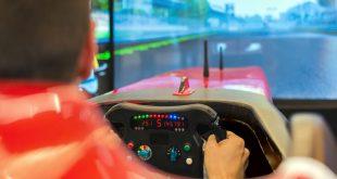 Κορονοϊός: Η Φόρμουλα 1 καθηλώθηκε, οι εικονικοί αγώνες αναστήθηκαν