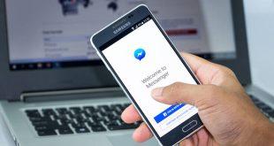Κορονοϊός: Νέα εφαρμογή βιντεοδιασκέψεων Messenger από το Facebook