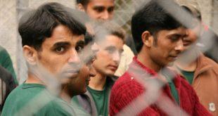 Κορονοϊός: Τι γίνεται αν νοσήσουν όσοι δεν έχουν εθνικότητα
