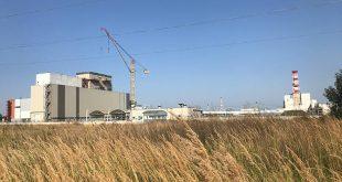 Ο κορονοϊός απειλεί τις «πυρηνικές» πόλεις της Ρωσίας