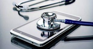 Κορονοϊός: Πρόταση για μία εφαρμογή σε κινητά για τον κορονοϊό