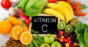 Βιταμίνη C: Πώς θα βοηθήσει το ανοσοποιητικό μας