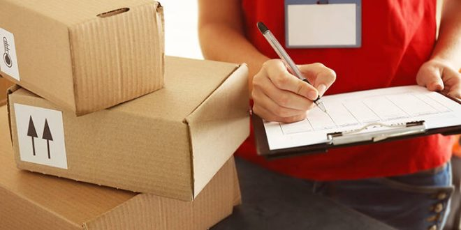 Συστάσεις της ΕΕΤΤ προς παρόχους ταχυδρομικών υπηρεσιών και καταναλωτές