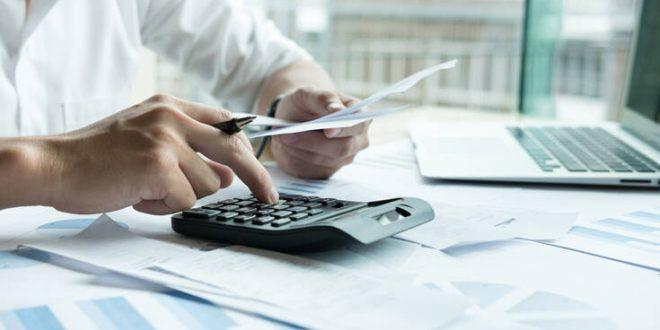 Οδηγός για την έκπτωση 25% στις πληρωμές φόρων