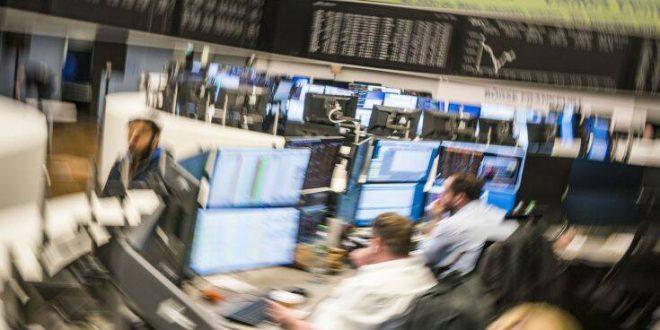 Ευρωπαϊκά χρηματιστήρια: Βουτιά των μετοχών στο ξεκίνημα των συναλλαγών