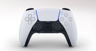 Όλα όσα πρέπει να ξέρεις για το λανσάρισμα του νέου PlayStation 5