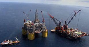 Κορονοϊός: 30 εργαζόμενοι σε πλατφόρμα της ExxonMobil στην Ισημερινή Γουινέα έχουν μολυνθεί