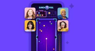 Πώς να παίζεις παιχνίδια με τους φίλους σου online