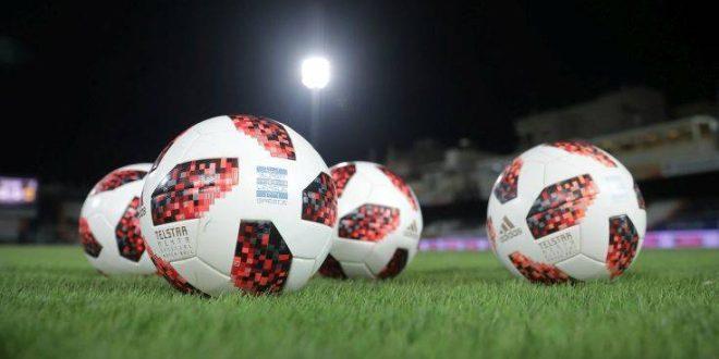 Νεαρός ποδοσφαιριστής βρέθηκε νεκρός στο σπίτι του στη Γαλλία