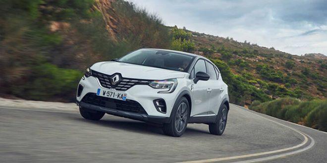 Στην περικοπή 5.000 θέσεων εργασίας προχωράει η Renault