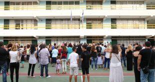 Στη Βουλή το νομοσχέδιο για την Παιδεία - Αλλαγές στα Πειραματικά και επιστροφή της «διαγωγής» στο απολυτήριο