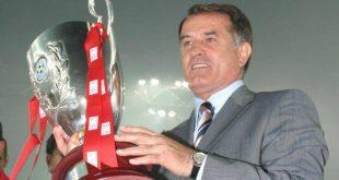 Θέλει... Μπάγεβιτς ο Μαρινάκης - Γράφει ιστορία στον Ολυμπιακό - «Δώρο» 53 εκατομμύρια