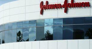 Οι δράσεις της Johnson & Johnson Ελλάδος στη μάχη κατά του COVID-19