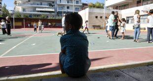 Όσα πρέπει να ξέρουν οι μαθητές που επιστρέφουν στα δημοτικά σχολεία