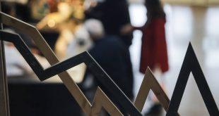 Χρηματιστήριο Αθηνών: Πτωτικές τάσεις στο άνοιγμα