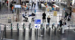 Σχέδιο για «απογείωση» του τουρισμού με διμερείς συμφωνίες για τις πτήσεις