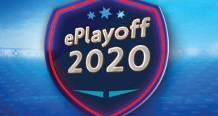 Η 8η αγωνιστική των ePlayoff2020 στα Novasports αναμένεται συναρπαστική