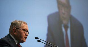 Εύσημα Ρέγκλινγκ στην Ελλάδα στη διαχείριση του κορονοϊού - Διαχειρίσιμο το χρέος