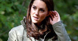 Βρετανία: Αναταραχή στο παλάτι από δημοσίευμα που θέλει την Μίντλετον να έχει φτάσει στα όρια της