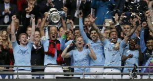 Κύπελλο Αγγλίας: Τον Αύγουστο ο τελικός