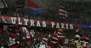 Πρόεδρος UEFA: Με κόσμο στα γήπεδα από το φθινόπωρο