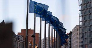 Στην τελική ευθεία το σχέδιο της Ευρωπαϊκής Ένωσης για οικονομική ανάκαμψη