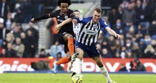 Premier League: Τρίτο κρούσμα κορονοϊού στην Μπράιτον, αλαλούμ σε ό,τι αφορά την επανέναρξη